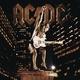 Музыка Для Спорта - AC DC - Can't Stop Rock & Roll