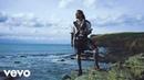 DArtagnan The Dark Tenor Sing mir ein Lied Skye Boat Song Theme from Outlander