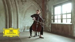 Harriet Krijgh Vivaldi Nisi Dominus, RV 608 IV. Cum dederit - Arr. Cello