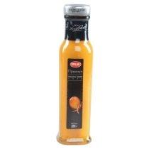 Соус Spilva манго, чили, 285 г