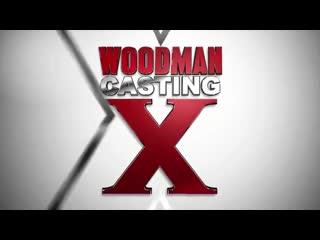 Woodman casting Hamyna Heaven Turkish Fake Taxi,czech casting,Brazzers,шлюха,Pornohub,инцест , milf,нимфоманка,Big Tits