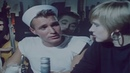 The Specials What I Like Most About You Is Your Girlfriend Official Music Video