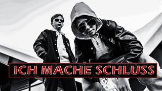 VDSIS - Max & Anton - Ich mache Schluss (official Musikvideo) // VDSIS