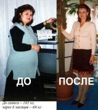Способы похудения для ленивых подростков