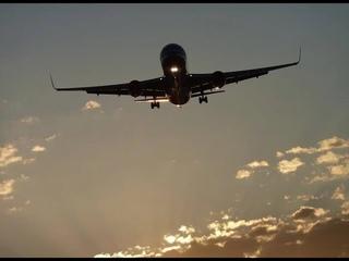 До 1 июня авиаперелеты в Турцию под запретом из-за коронавируса — «Факты 24»