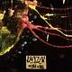 Underground beats (рэп минус) - 305 [vk.com/onedayrecords]