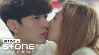 - My Love Beside Me (Oh My Lady Lord OST)