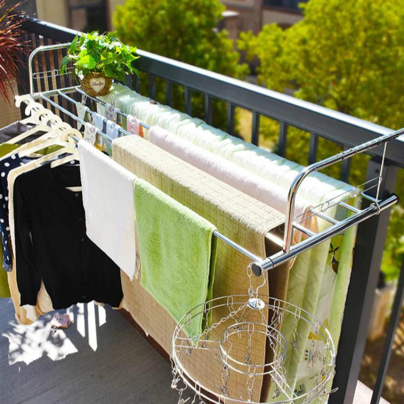 Сушилка на балкон -