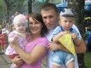 Личный фотоальбом Владимира Лешукова