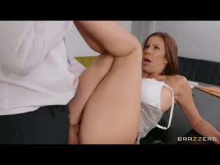 Трахнул женщину на собеседовании, sex milf mom mature porn tit ass boob job old busty fuck cum (Инцест со зрелыми мамочками 18+)
