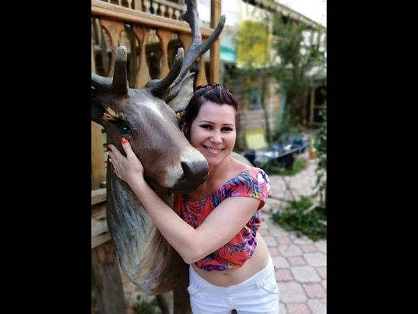 Жена вернулась через 3 года История подписчика Максометр Вернуть бывшую Мд