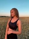 Личный фотоальбом Виктории Фатьяновой