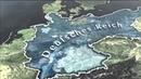 Das völkerrechtliche Subjekt Das Deutsche Reich oder die unauflöslichen Rechte der Deutschen mp4