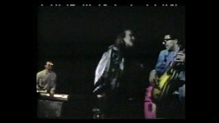 Lian Ross - Feel So Good (Official Video) (1989)