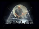 David Gilmour - Comfortably Numb 2015 Live in South America