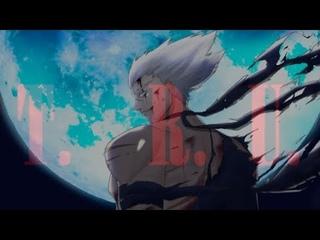 [AMV] - Anime mix [$uicideboy$ .]