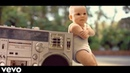 Baby Dance - Scooby Doo Pa Pa Music Video HD
