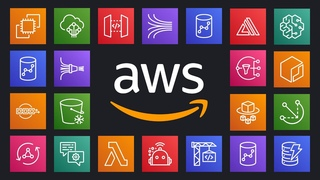 Top 50+ AWS Services Explained in 10 Minutes