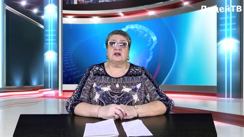 Вечер встречи 2020 Поздравление директора МАОУ Артинский лицей Бугуевой Ф Ф