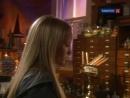 Гвен Джонс – ученица Мерлина. 2 сезон, 1 серия Потерять и обрести