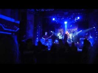 Indecent Excision - Live @ Berlin Deathfest 2014
