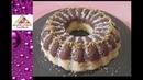 İki Renkli Sütlü İrmik Tatlısı Tarifi Pratik Yemek Tarifleri