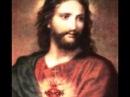Pójdź do Jezusa i Pobłogosław Jezu Drogi