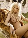 Tara reid nude vagina, hawaiian sex videos
