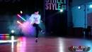 Dancer Danik / Choreo by Katya Cheklueva / Devil Dance Studio / SSC Juniors