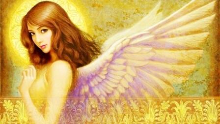 Час Ангела на Февраль 2020: Время обращения за помощью