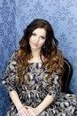 Личный фотоальбом Алёны Шахназаровой