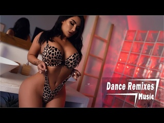 Club Mix 2021 | Best Remixes Of Popular Party Songs 2021 | MUSIC MEGAMIX