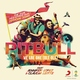 Pitbull feat. Cláudia Leitte, Jennifer Lopez - We Are One (Ole Ola) [The Official 2014 FIFA World Cup Song]