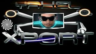 Yahel feat Riko - Xport