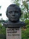 Личный фотоальбом Kirill Didenko