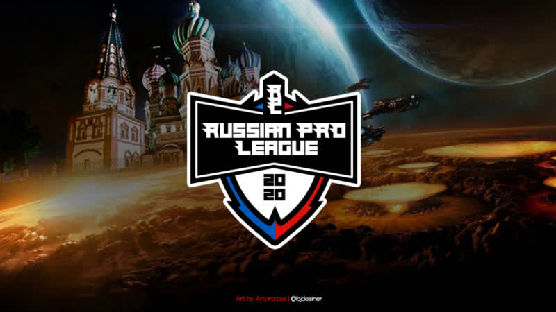 RussianProLeague Ro16 Group A