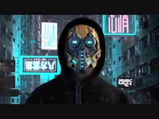 Best dubstep mix 2019 [brutal dubstep drops]