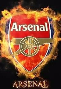 Футбольный клуб лондонский арсенал