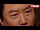 Ханзада Жумонг 30