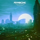 Psymbionic feat. Gabriel Guardian - Carbon Based Lifeform (feat. Gabriel Guardian)