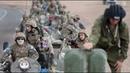 В Карабахе начались антироссийские протесты в потере Карабаха обвинили Путина