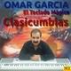 Omar Garcia - Mariage d'Amour