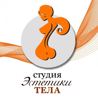 Екатерина Симонова