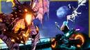 СТАНЬ УБИЙЦЕЙ ДРАКОНОВ | Новое поколение MMO | Обзор мобильной игры Dragon Raja