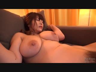 [ipx-155] {mia masuzaka} jav full, japan porn, японское порно, big tits, titty fuck, creampie, sister, incest, squirting, pov