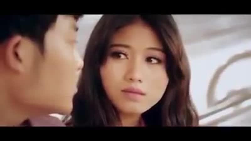 Kaung Lay