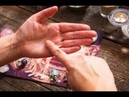 5/15. Пальцы и планеты - Сатурн из цикла Ведическая хиромантия - Нади Грантха. С.Серебряков.