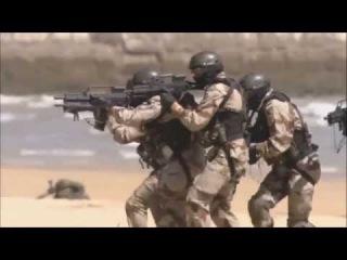 Что ты думал, когда звал НАТО в Крым?