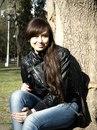 Личный фотоальбом Алёны Грасмик-Шероченковой