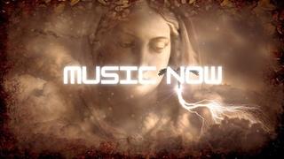 Bensound - Deep Blue (Royalty Free Music)